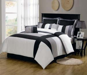 extra long Twin Bed Sheets designs