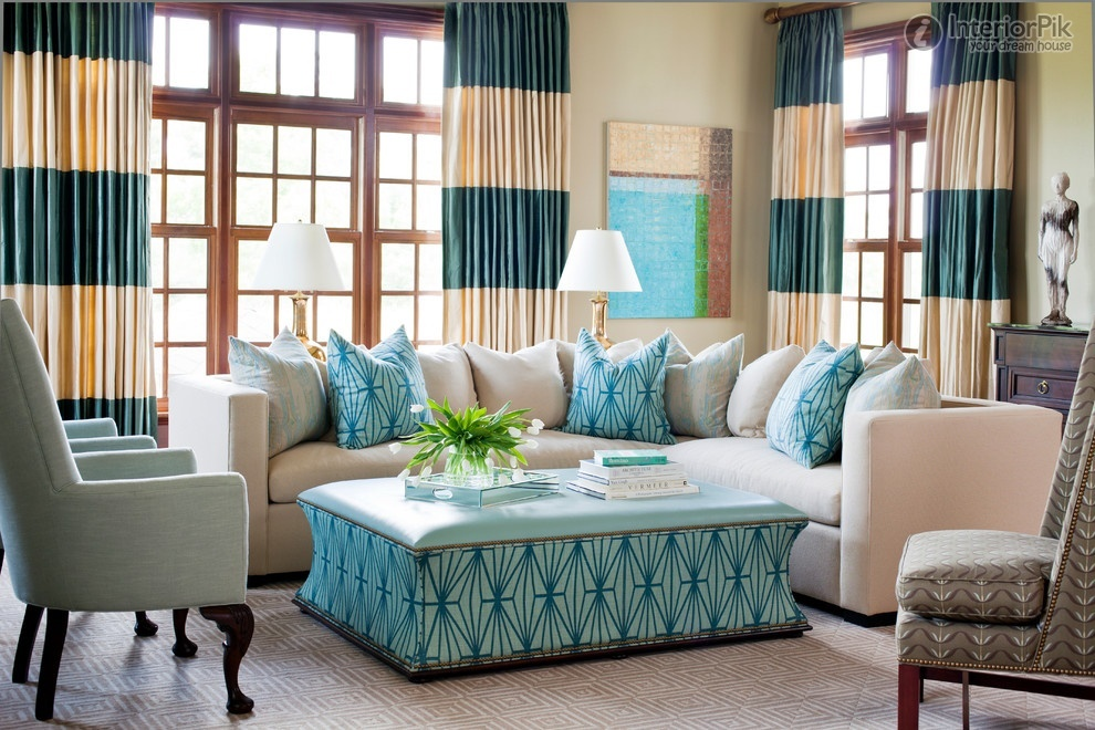 Living Room Curtains Ideas Curtains Uk