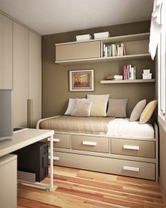Fitted Bedroom Wardrobes Ideas (2)
