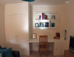 Fitted Bedroom Wardrobes Ideas (3)