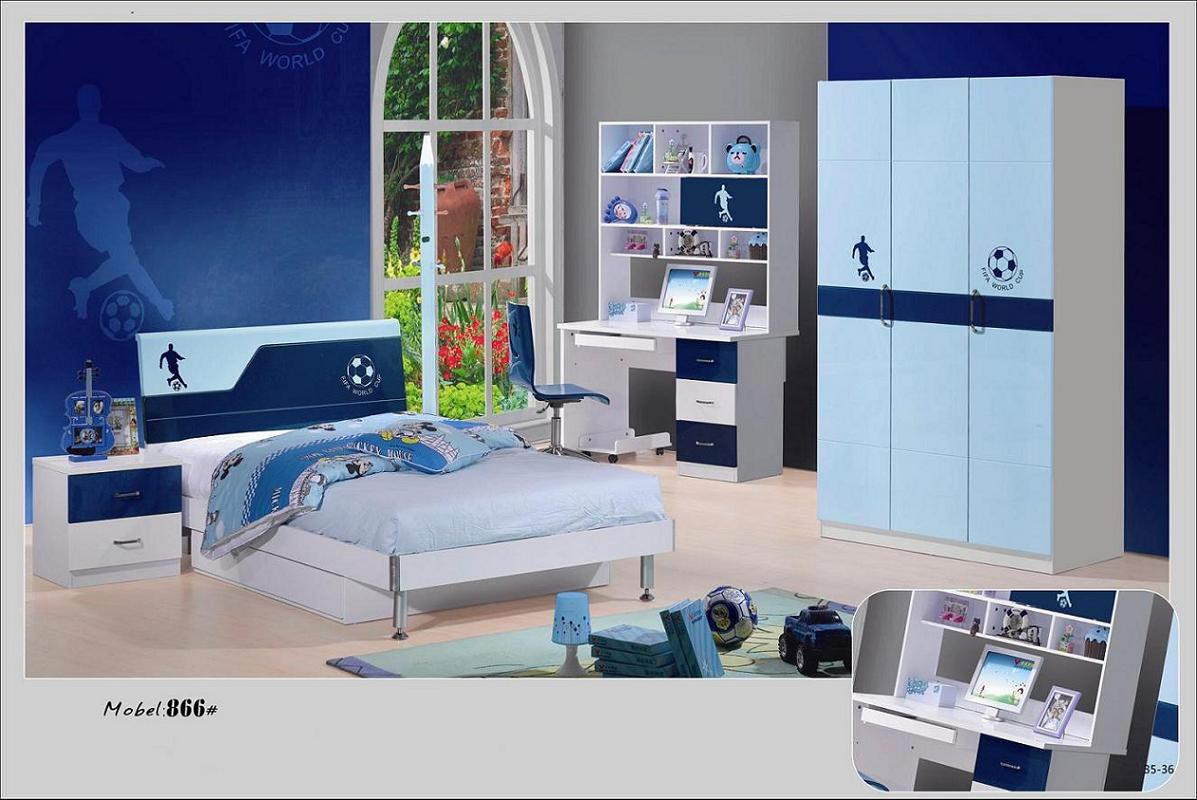 Let us buy your kids bedroom furniture - Bedroom sets for small rooms ...