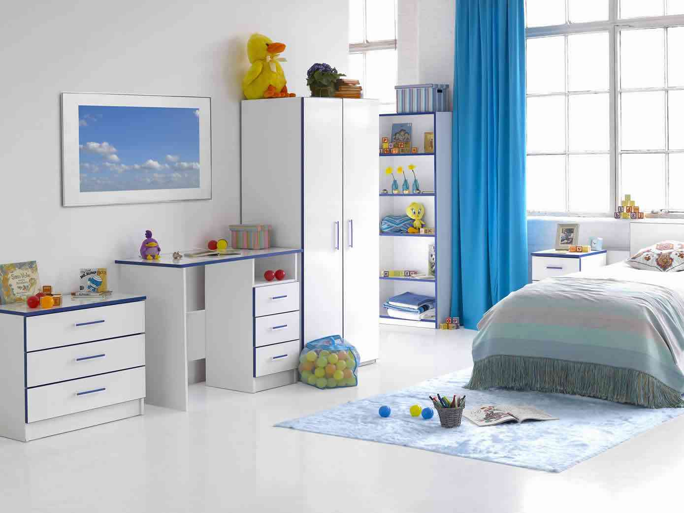 Best Of Kids Bedroom Sets Black Photos Home Decor S