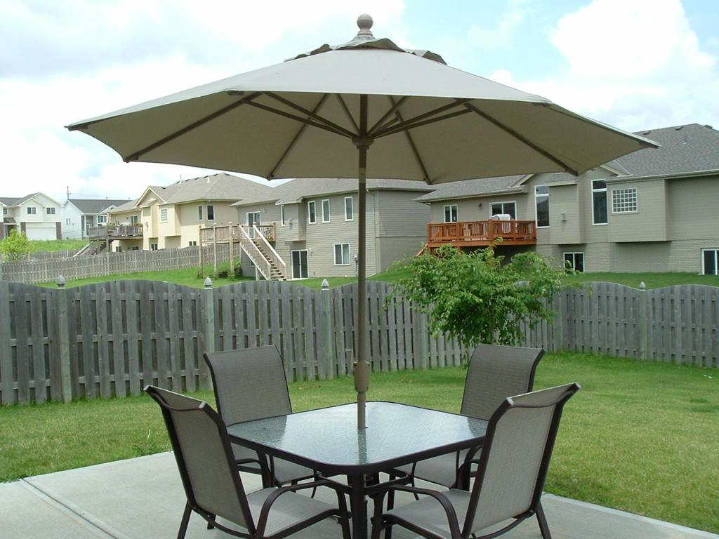Amazing Unique Patio Umbrellas Alessta Home