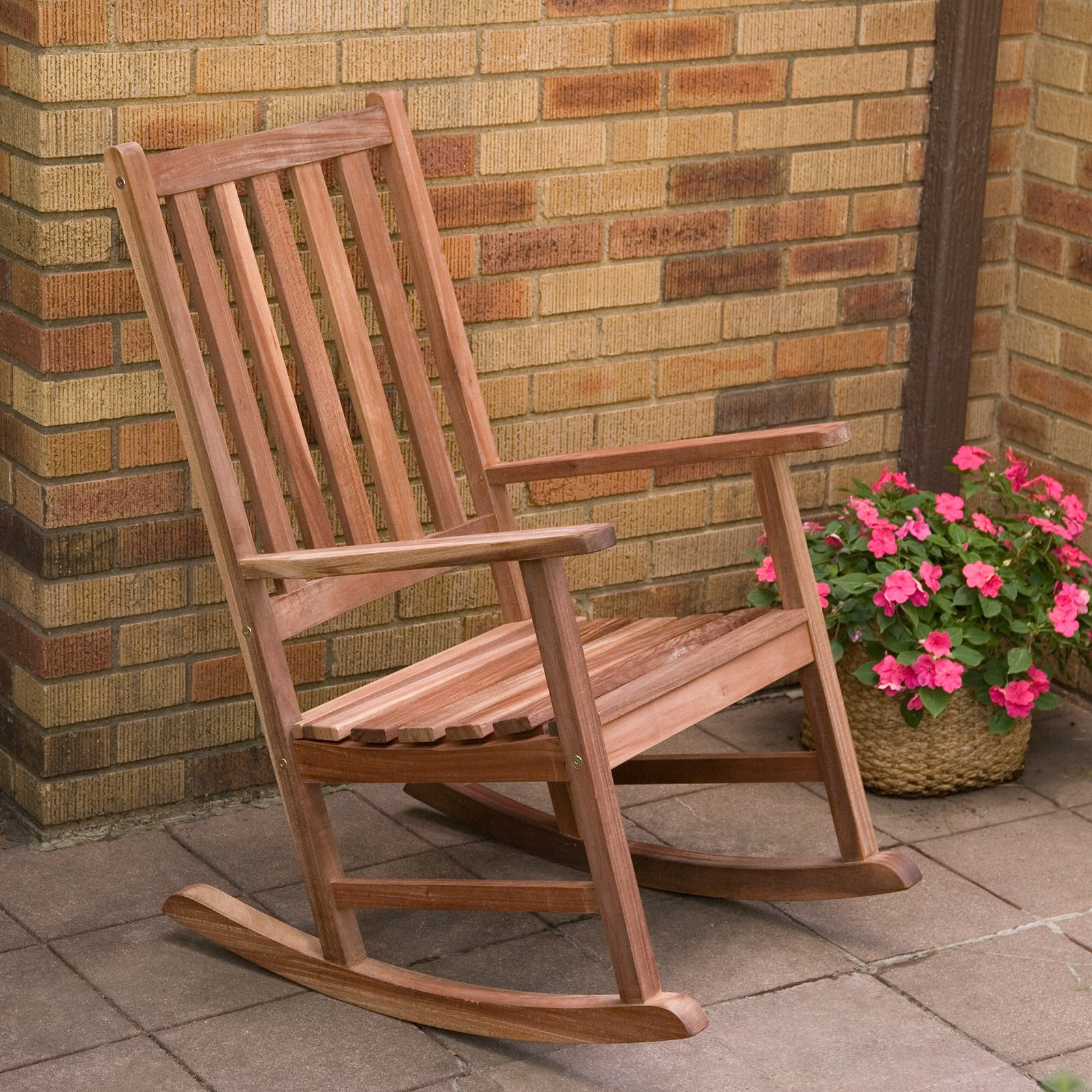 Outdoor Rocking Chairs Ideas For Patio Needs
